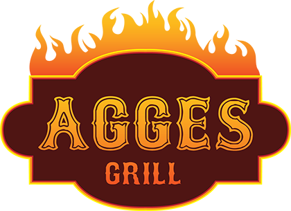 Agges Grill